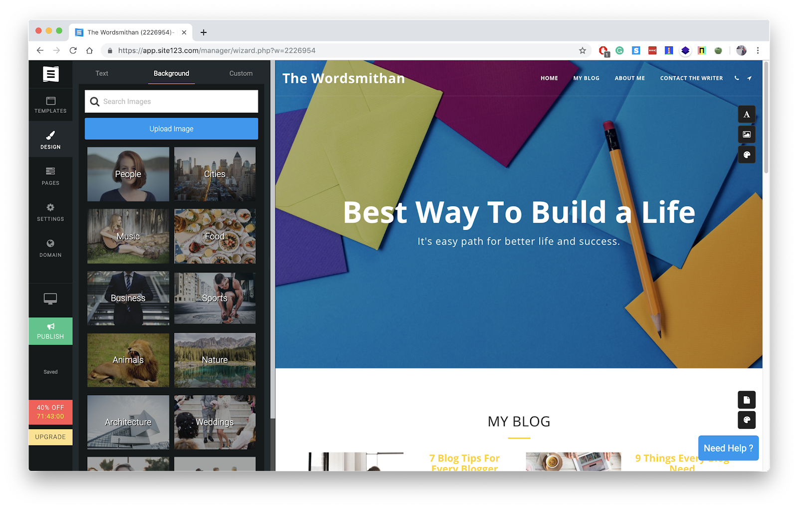 The Best 21 Website Design Software of 21 - HostingWiki Intended For Dreamweaver Tip Construct Higher Web Sites Quicker With Templates
