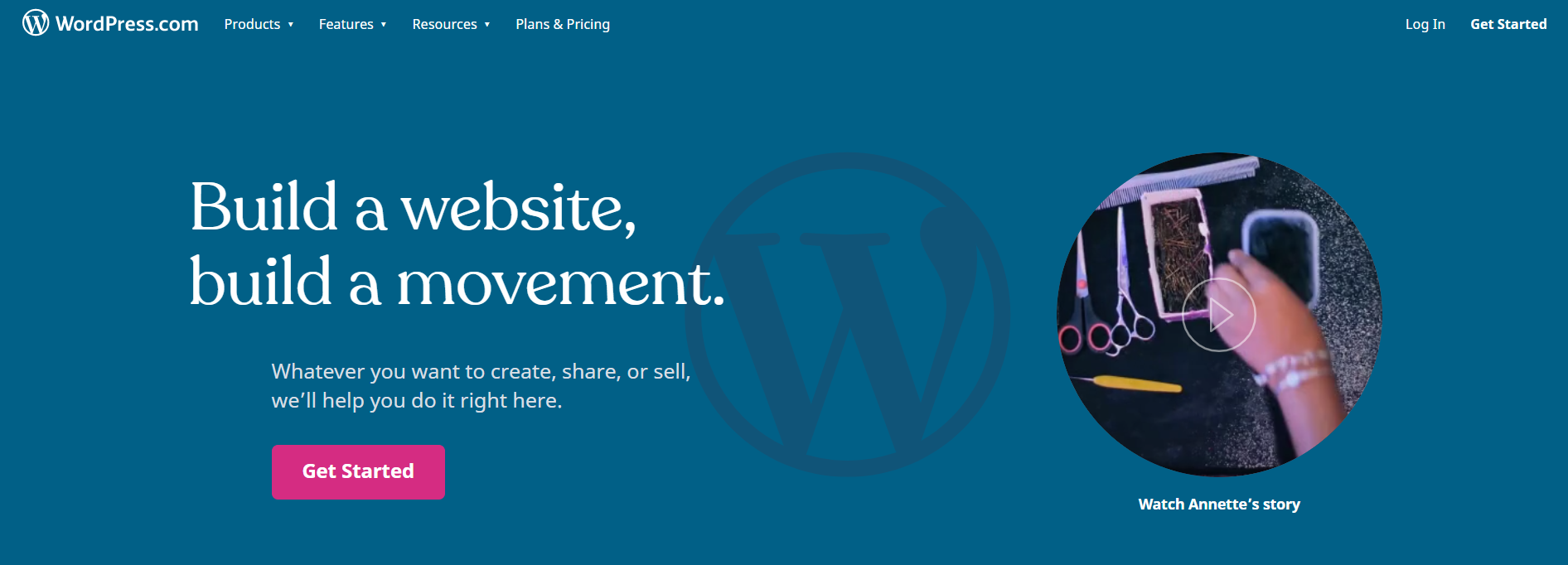 wordpress cms best content management systems