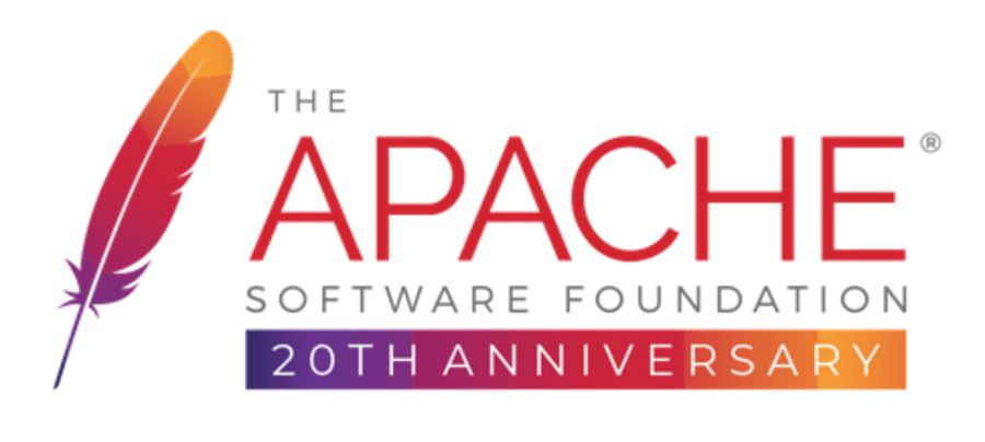 Apache Permissive Open Source License